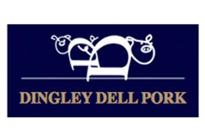 FS-Producers-DingleyDell