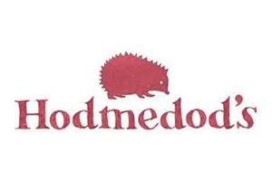 FS-Producers-Hobmedods