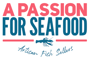 FS-Producers-PassionForSeasfood