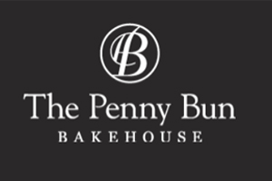 FS-Producers-PennyBunBakehouse