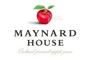 FS-Producers-maynardHouse